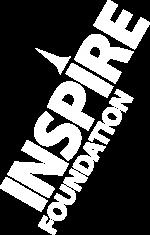 Inspire-Foundation_logo-WHT