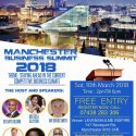 Manchester Business Summit