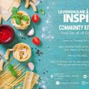 Levenshulme Community Kitchen